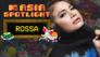 MTV Asia Spotlight: Rossa