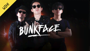 Bunkface 10th Anniversary