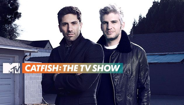 Catfish | Season 4 | Cycle B