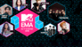 MTV EMA: Best Southeast Asia Act