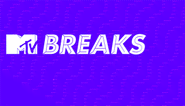MTV Breaks