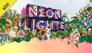 Wanna Go To Neon Lights?