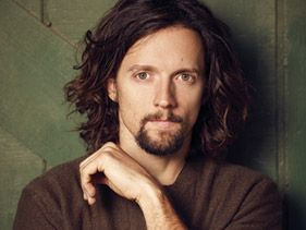 Jason Mraz