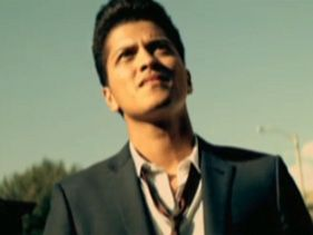 Bruno Mars' 'Grenade' Video: The Passion Of The Crooner
