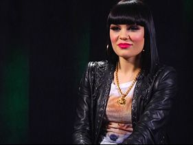 Jessie J Teases B.o.B 'Saturday Night Live' Performance