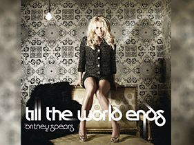 Britney Spears, Nicki Minaj And Ke$ha 'Till The World Ends' Remix Leaks