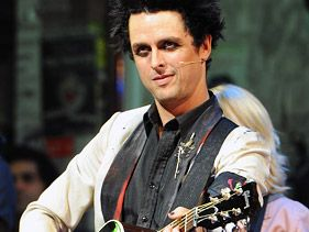 Green Day's 'American Idiot' Musical May Become Feature Film