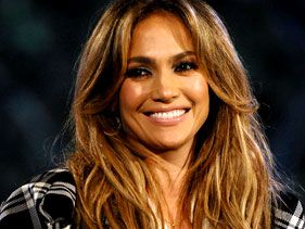 Jennifer Lopez Reveals Details Of International Talent-Search Show, 'Q'Viva!'