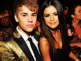 Justin Bieber And Selena Gomez's Arena Date: How Much Did It Cost?