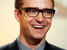 Justin Timberlake Cast In Casablanca Records Biopic