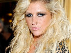 Ke$ha Calls Bob Dylan Cover 'An Emotional Purging'