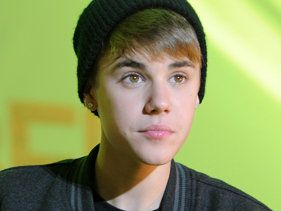 Justin Bieber Fans Prepping Charity Single In His Honor