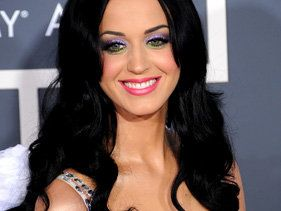 Katy Perry Cancels First Post-Divorce Appearance