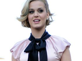 Katy Perry's People's Choice Cancellation 'Understandable'