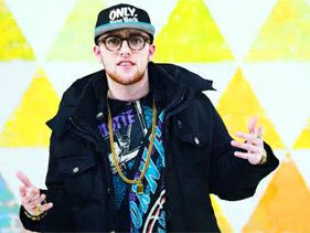Mac Miller Shows His 'Soul' In New Video