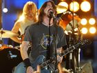 Foo Fighters, Chris Brown, Lil Wayne Recognise EDM At Grammys