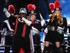 Madonna Super Bowl Gig A 'No-Brainer' For Cee Lo