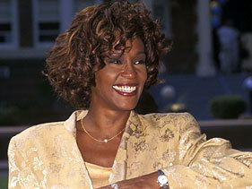 Whitney Houston 'Never Forgot' Her Roots, Fans Say