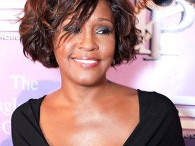 Whitney Houston's Death: Details Emerge