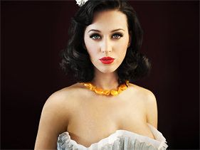 Katy Perry Videos: Our Five Favorites