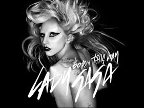 Lady Gaga's Born This Way Ball Confirms Third Show In Hong Kong