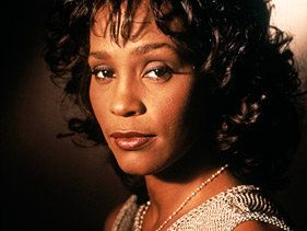 Whitney Houston Died From Drowning, Cocaine Use