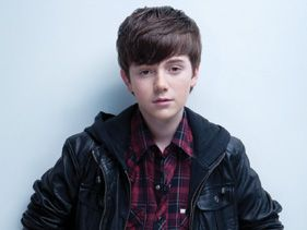 Event Venue Changed For Greyson Chance Gig in Singapore