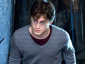 'Harry Potter' Encyclopedia In The Works