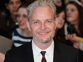 'Hunger Games' Studio Taps Francis Lawrence To Direct 'Catching Fire'