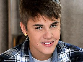 Justin Bieber Makes Justified Leap To Manhood