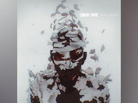 Linkin Park Announce Living Things Release, Tour Dates