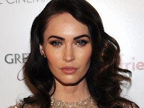 Megan Fox Joins Long Line Of Sizzling Moms-To-Be
