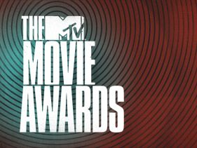 2012 MTV Movie Awards: The Battle For The Popcorn Begins!