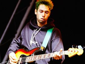 Adam Yauch Of Beastie Boys Dead At 47