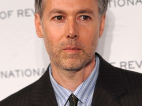 Adam Yauch's Cancer: How Rare Is It?