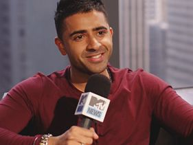 Jay Sean's Pitbull Collabo The 'Epitome' Of Feel-Good Summer Tracks