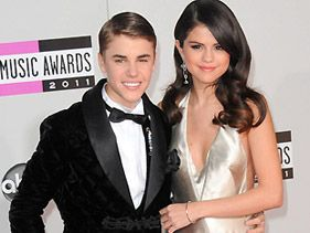 Police Want To Speak to Justin Bieber, Selena Gomez In Battery Investigation