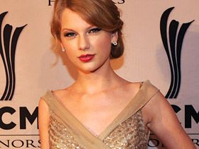 Taylor Swift Donates $4 Million For Music Education