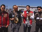 Far East Movement Bring In The 'Next Generation' For Dirty Bass