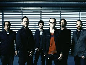 Linkin Park's LIVING THINGS: The Personal Album For The Masses