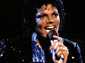 Michael Jackson Still The King Of Pop Three Years After Death