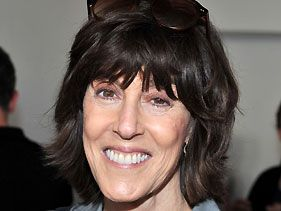 Nora Ephron: Justin Timberlake, Steve Martin Pay Tribute