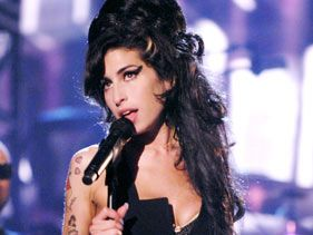 Amy Winehouse's Death, One Year Later: Her Impact And What's Still To Come
