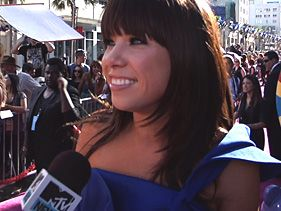 Carly Rae Jepsen's Debut Album 'Almost Finished'