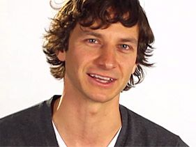 Gotye Makes Supercut Fan Remix Video For 'Somebody That I Used To Know'