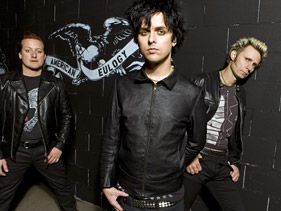 Green Day's 'Oh Love' Video To Premiere On MTV Asia
