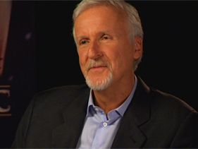 James Cameron Reveals 'Avatar 4' Plans As A Prequel