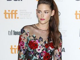 Kristen Stewart Says She And Robert Pattinson Will Be 'Fine'