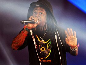 Lil Wayne, 2 Chainz, Nicki Minaj Set To Perform At 2012 VMAs!