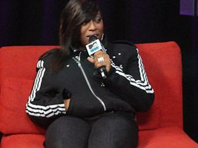 Nicki Minaj And Lil' Kim Should 'Get It,' Missy Elliott Says